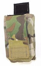 Eagle Allied Industries SOFLCS Multicam Pistol Mag FB Pouch CAG CRYE LBT SF 330D