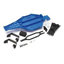 Traxxas Slash 2WD LCG Umbau Set TRX5830