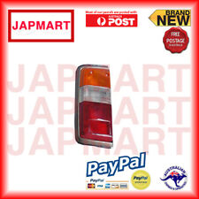 MAZDA E SERIES BA2 04/1981 ~ 04/1984 TAIL LIGHT LEFT HAND SIDE L39-LAT-SEZM