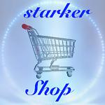 starker-Shop