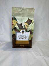 Vietnamese Whole Bean Coffee - Dark Roast - Standard Arabica 1.1 lbs