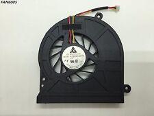 Toshiba Satellite C655 C650 L650 CPU COOLING FAN V000210960 KSB06105HA 9L2K 3PIN