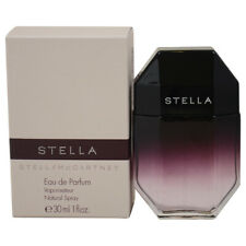Stella by Stella McCartney for Women - 1 oz EDP Spray