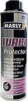 ADDITIF MARLY TURBO PROTECTOR - 250ml