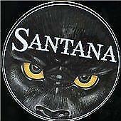 Santana : Jingo CD Value Guaranteed from eBay's biggest seller!