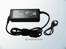 AC Adapter For HP Compaq t610 Thin Client B8D16UT#ABA B8D11AT Power Supply Cord
