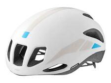 GIANT RIVET AERO RACE BICYCLE HELMET.LTD USE.UNISEX.SUPERFAST.SIZE:MED.COST:$190