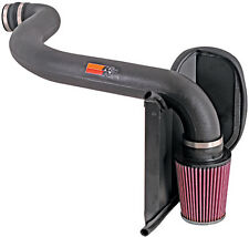 Fits GMC Sonoma 1994-1997 2.2L K&N 57 Series Cold Air Intake System