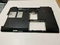 FUJITSU LIFEBOOK E751 BOTTOM BASE CASE HOUSING