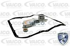 VAICO A/T Transmission Hydraulic Filter Set Fits BMW E39 E36 E34 24341423109