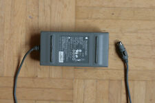 APPLE • MACINTOSH POWERBOOK 520/540 • ALIMENTATION • AC POWER ADAPTER • M1893