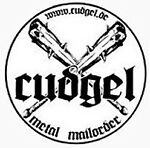 Cudgel Shop, your metal mailorder