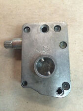 Mobile Home Parts 1 New Window Gear Box