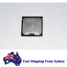 Intel Xeon E5420 Quad Core 4 Core Processor CPU For Server and Workstation