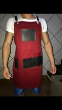 New Hair Stylist Apron For Salon Hairdresser/Barber Haircut Styling Apron