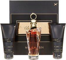 Coffret Mauboussin Elixir 3 Pieces 100ml eau de Parfum