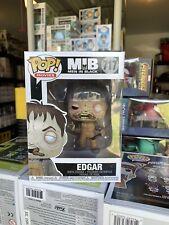 Pop! Movies: Men In Black - Edgar (In Stock!)