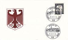 SST Bundeshaus 31.05.1974