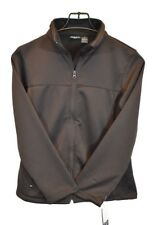 Womens Ladies Sweater Jacket Long Sleeve Warm Zip Up Canyon Creek Winter NEW