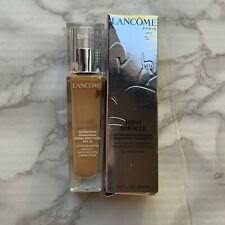 LANCOME TEINT MIRACLE LIT FROM WITHIN MAKEUP 1 OZ 430 BISQUE 8 (N)