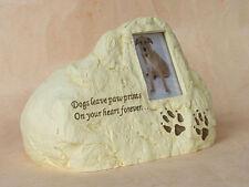 Hundenurne - Urne Tierurne für Tiere bis ca. 14 kg - 20150
