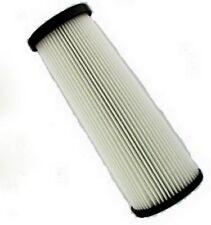 Vax Power 3, 4, 5 and 6 Upright Vacuum Cleaner hoover Hepa Pre Motor Filter Kit