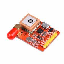USB GPS Module L80-39 for Raspberry Pi 3 Model B/ Pi 2B /Pi B+ /Pi A+/Pi B/ Pi