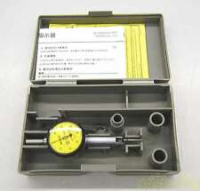 Other Brands Test Indicator Measuring Instrument