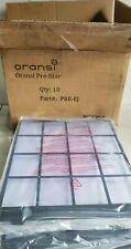 6 Oransi Mesh Pre-Filter EJ Air Purifier