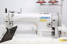 Juki  DU-1181N Lockstitch Walking Foot  w/ Servo Motor,Stand,Lamp DU-1181.