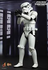 Hot Toys 1/6 Star Wars Episode IV a Hope MMS267 Stormtrooper Action Figure