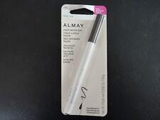 Almay Liquid Eyeliner Eye Pen - BROWN  #030 - Hypoallergenic- Brand New / Sealed