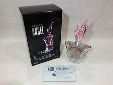 THIERRY MUGLER ANGEL PIVOINE PEONY WOMAN  EAU DE PARFUM REFILLABLE SPRAY 25ML.