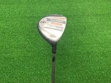 NICE Orlimar Golf TRIMETAL Maraging 26* 9 WOOD Right RH Graphite LADIES Used 9W