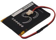 Alta Qualità Batteria per Nexto DI ND 2725 NENA-21120 NENA-PWBT10001 Premium CELL