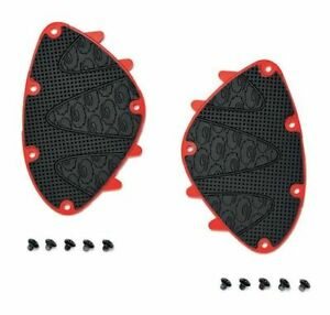 Sidi Vortice Motorcycle Motorbike Boots Racing S.R.S Sole Inserts 41-43 (93)