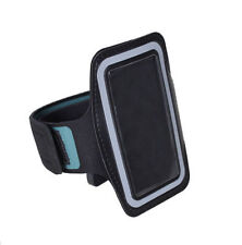 18757TW ONN Breathable Sport Arm Band Case for MP3 Player Arm MP3 Bag Band Belt