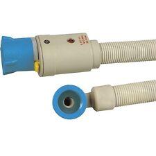 Aquastop Tubo flessibile di mandata 2m come AEG Blanco BOSCH ZANUSSI HUSQVARNA LUX REX upo per