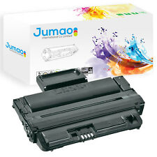 Toner cartouche type Jumao compatible pour Samsung ML-2855ND SCX-4824FN 4825FN