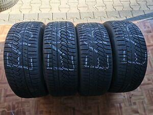 4 x 235 45 R 18 98 V M+S Continental Conti Winter Contact TS 850 P 6-7 mm(e130)