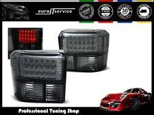 FANALI FARI POSTERIORI LDVW56 VW T4 1990-1997 1998 1999 2000 2001 2002 2003 LED