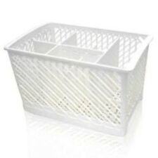 Whirlpool Dishwasher Silverware Basket for Admiral Models- 99001576