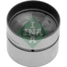 Ventilstößel - INA 420 0047 10