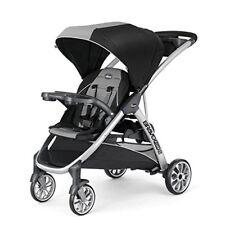 Chicco BravoFor2 Double Stroller