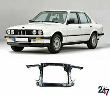 FRONT PANEL RADIATOR SUPPORT REINFORCER FOR BMW 3 SERIES E30 87-94