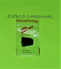 Abu & Zebco Cardinal 3, 4, 6 & 7 Reel Parts NOS New Crank Handle #8616 Tray 1