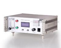 7g/h Ozone Generator Ozone Maker Medical Lab Ozone Therapy Machine 220V