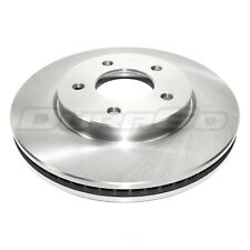 Disc Brake Rotor Front Auto Extra AX53019 fits 04-08 Chrysler Pacifica