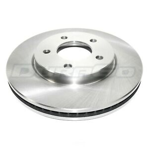 Disc Brake Rotor fits 2004-2008 Chrysler Pacifica  AUTO EXTRA DRUMS-ROTORS/NEW S