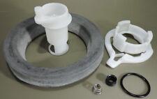 Thetford 42049 RV Parts Water Valve Style II China Bowl Toilet Parts. Original